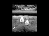 «последствие любви» под музыку Loc-Dog - суицид. Picrolla