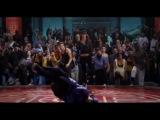 Нарезка лучших танцев из фильмов 'Шаг вперед 1,2,3,4.'