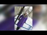 Фотографии с моей страницы - Александра Журавлёва-Ваховская/Мой третий микс. Слайдшоу vertaSlide
